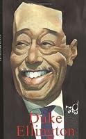 Duke Ellington (Life & Times)
