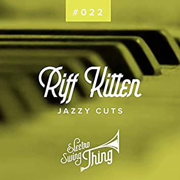 Jazzy Cuts