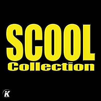 Scool Collection