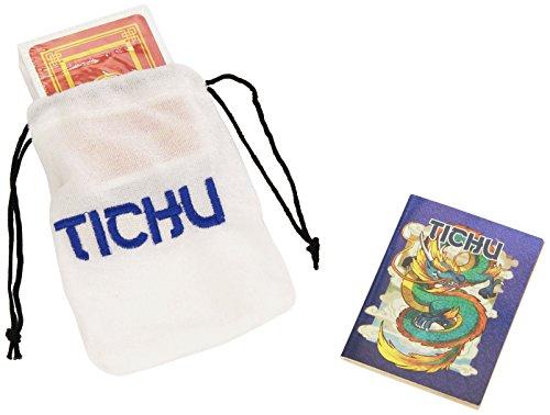 uplay It - Tichu Tischspiel