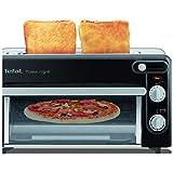 Tefal Toast n' Grill TL6008 2in1 Toaster und Mini-Ofen (1300 Watt) - 3