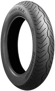 90/90-21 (54H) Bridgestone Exedra Max Front Motorcycle Tire for Honda Fury VT1300CX 2009-2018