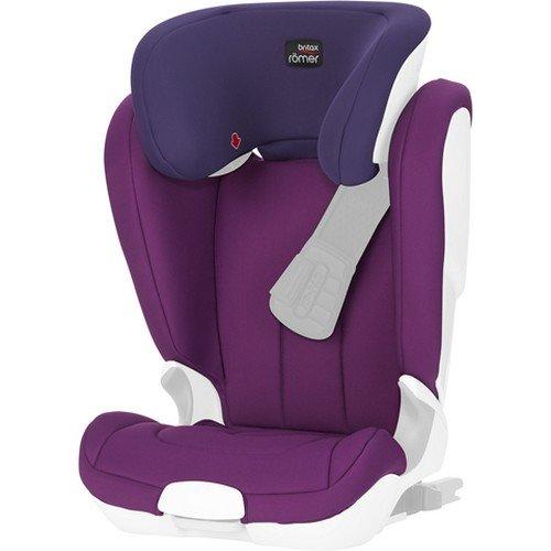 Römer Ersatzbezug für Kidfix XP SICT/Kid XP Mineral Purple