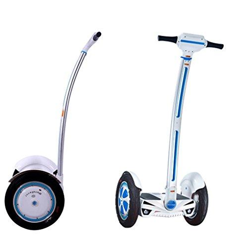 Segway Airwheel S3 Biga Bild 2*