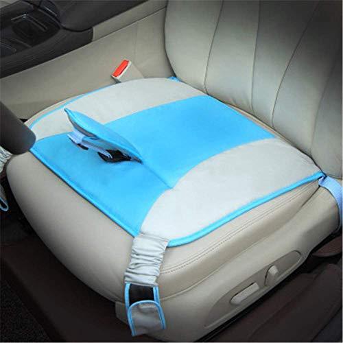 Autogordel voor moederschap, Bescherm de foetus ademend en verstelbare Zwangere Vrouw Veiligheid Rijden Auto gordel Zachte Kussen Pad Beschermingsriem