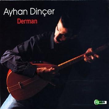 Derman