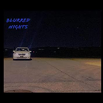 Blurred Nights (feat. Ramzytones)