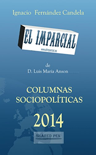 Columnas Sociopolíticas 2014