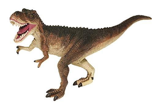 JURASSIC WORLD STELO Tyrannosaurus ANATOMIA Play dinosauro Figura scavo T-REX
