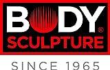 Zoom IMG-1 body sculpture bw108 06 manubri