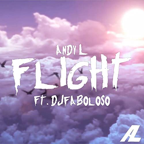 Andy L feat. DJFaboloso