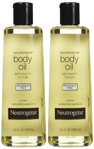 Top 10 Best uncented massage oil Reviews