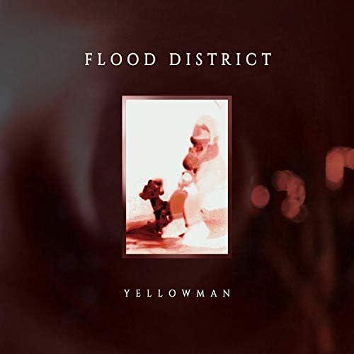 Flood District