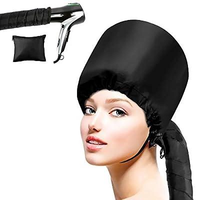 Cestmall Bonnet Attachment für