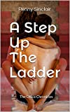A Step Up The Ladder: The Office Chronicles