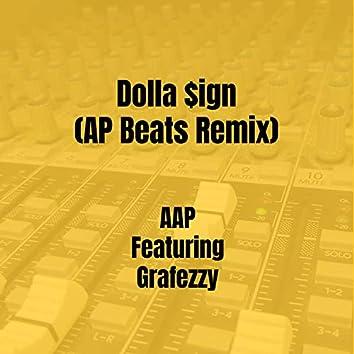 Dolla $ign (AP Beats Remix)