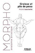 Morpho - Graisse et plis de peau de Michel Lauricella