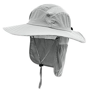 Best fishing cap Reviews