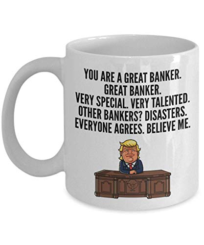 N\A Regalodebanquero,Tazadebanquero,Regalodebanca,banquero,Regaloparabanquero,TazadeCorredor,banqueroPersonalizado,banquerodeinversión,banqueroDivertido,banqueroNuevo