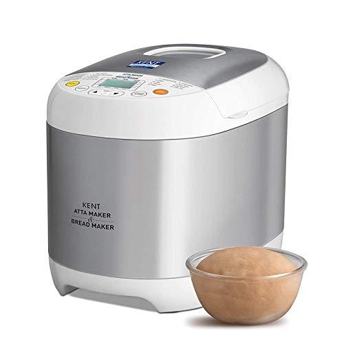 Atta and Bread Maker 550-Watt