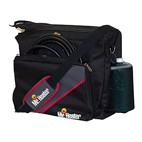 Mr. Heater Big Buddy Carry Case 18B
