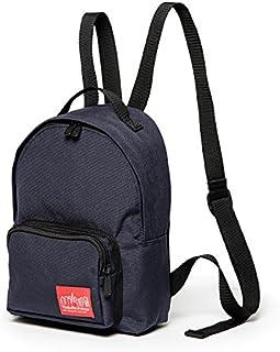 [マンハッタンポーテージ] 正規品【公式】 Mini Big Apple Backpack リュック MP7210 Dark Navy