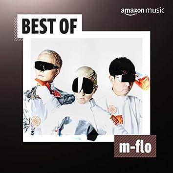 m-flo ソングス