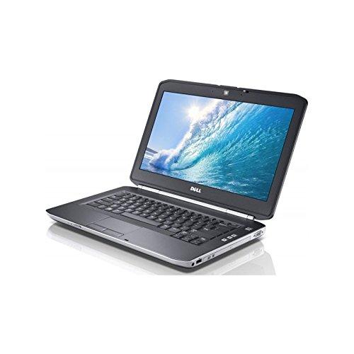 Dell Latitude E5420-4GB - 320 GB