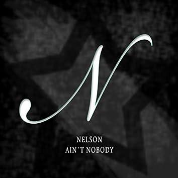 Ain´t Nobody