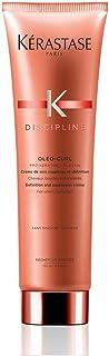 Kerastase Discipline Oleo-Curl Defition and Suppleness Cream, 150ml