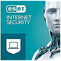 ESET Internet Security 2022 3 Devices / 1 Year Digital Deals