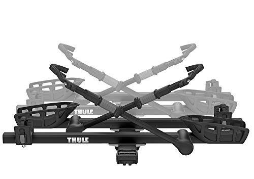 Thule T2 Pro XT 2 Bike Add-on (2' Only) - Black