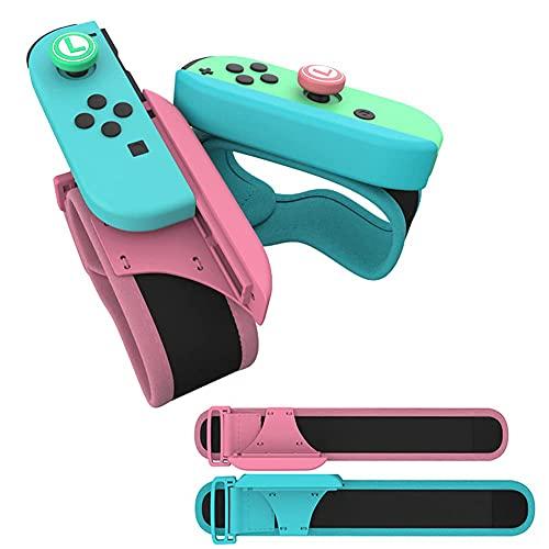 Nintendo Wii Juegos Just Dance nintendo wii juegos  Marca