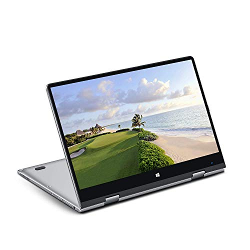 BMAX -   Y11 Laptop 2 in 1