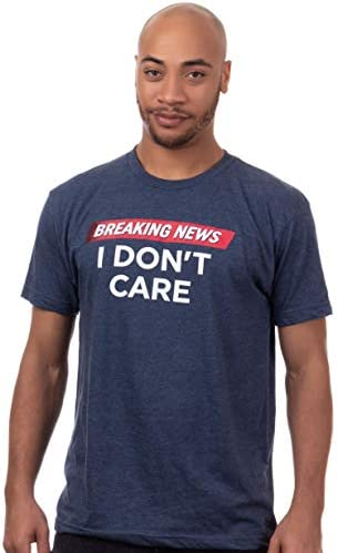 China dont care shirt _image1