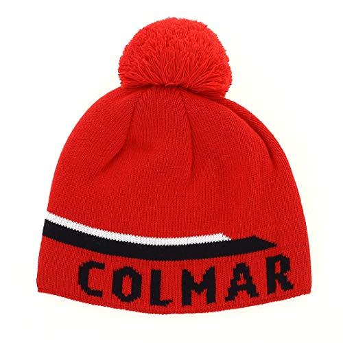 Colmar muts