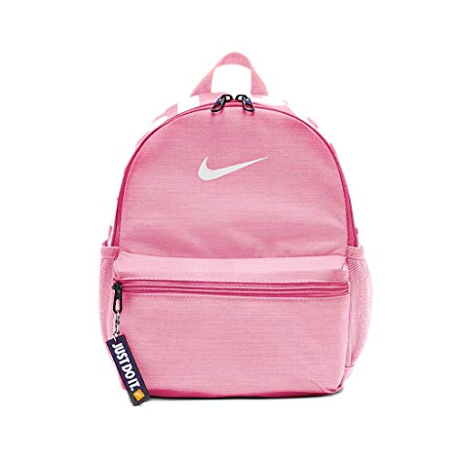 Nike - Parte trasera de los niños de Brasil 675 BA5559.