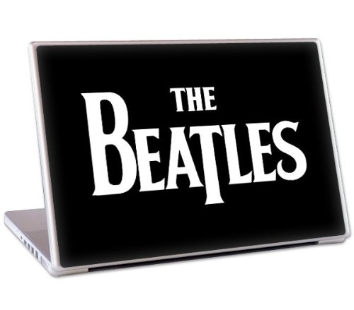 Logo (Musicskins)
