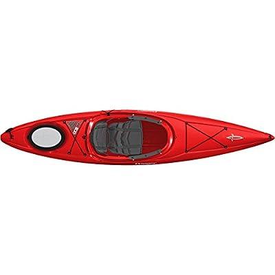 90353461-Parent Dagger Kayaks 11.0 Zydeco Kayak from Dagger