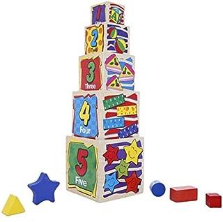 Wisdom Shape Set Box Jigsaws and Puzzles