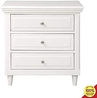 Best wood storage cabinet Reviews