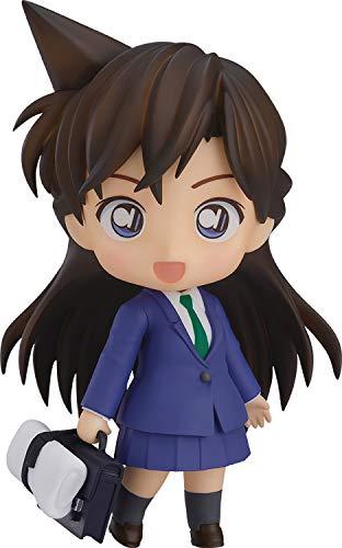 Good Smile Detective Conan: Ran Mouri Nendoroid Action Figure