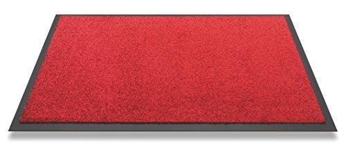 Hamat Fußmatte Candy, Maße: 900 x 1200 mm