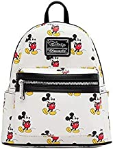 disney mickey mouse backpacks