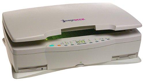 Best Buy! Microtek ImageDeck Scanner