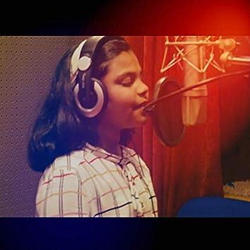 Neer Sindhiya Rathathala