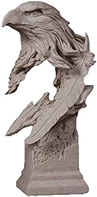 Adornos N/órdicos De Resina Creativa Decoraciones De Mesa Sala De Estar Arenisca Figuras Abstractas Adornos Decorativos B