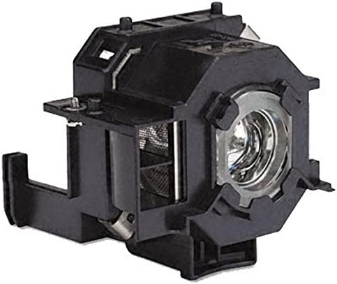 Epson V13H010L41 EMP-X5 Projector Lamp