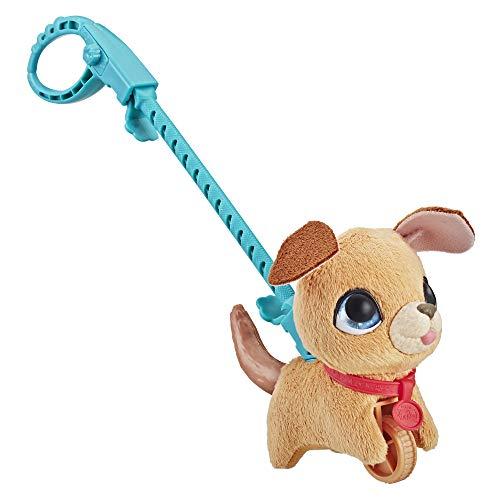 Furreal Friends - Walkalots Lil Dog (Hasbro E4765ES2)