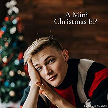 A Mini Christmas EP